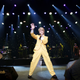 A.C. Casinos: 'Legends in Concert' re-energizes tribute shows at Harrah's