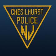 Chesilhurst police