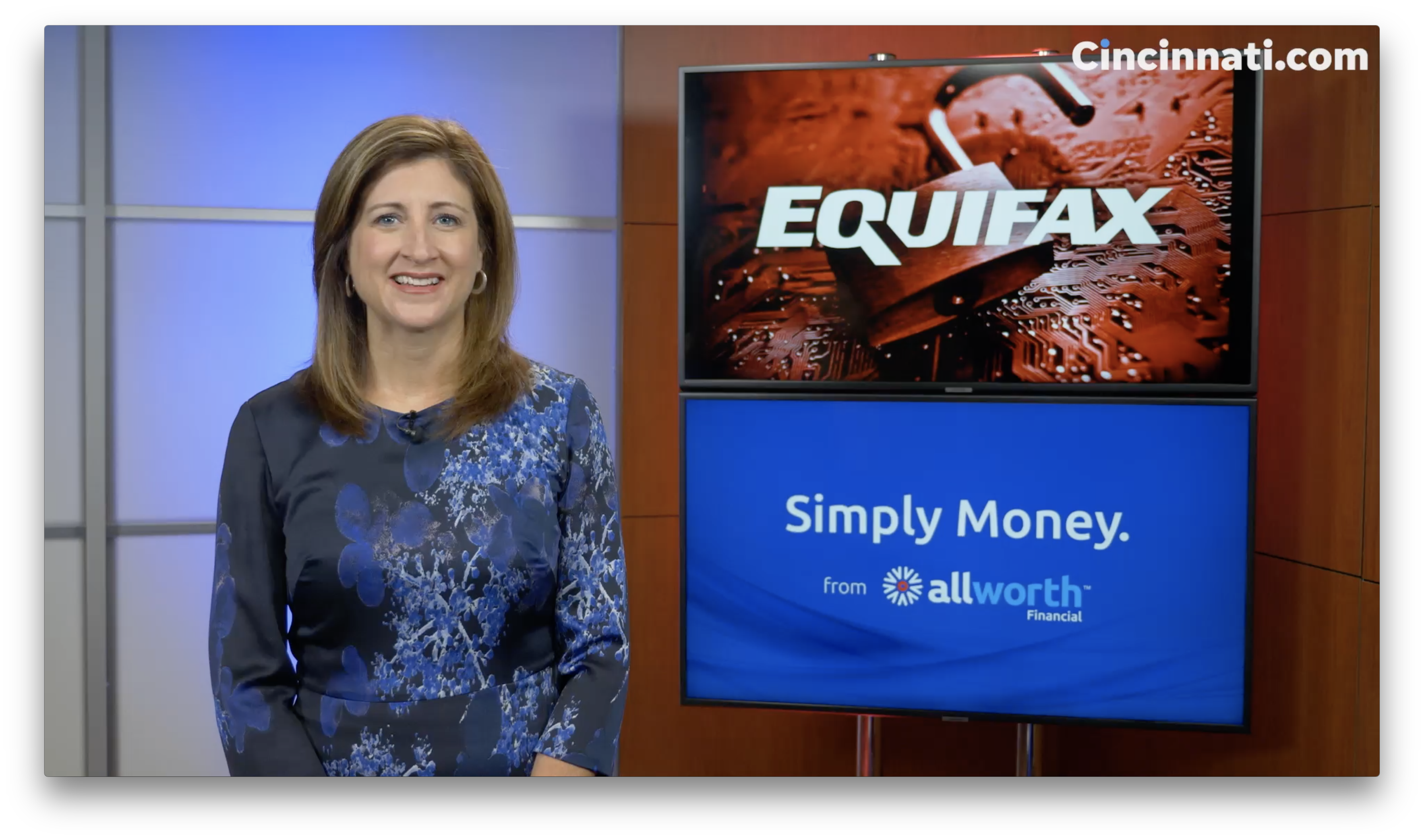 Don't plan on $125 from Equifax in data breach deal