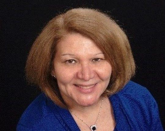 Cheryl Filipak.