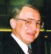 Joe Millard