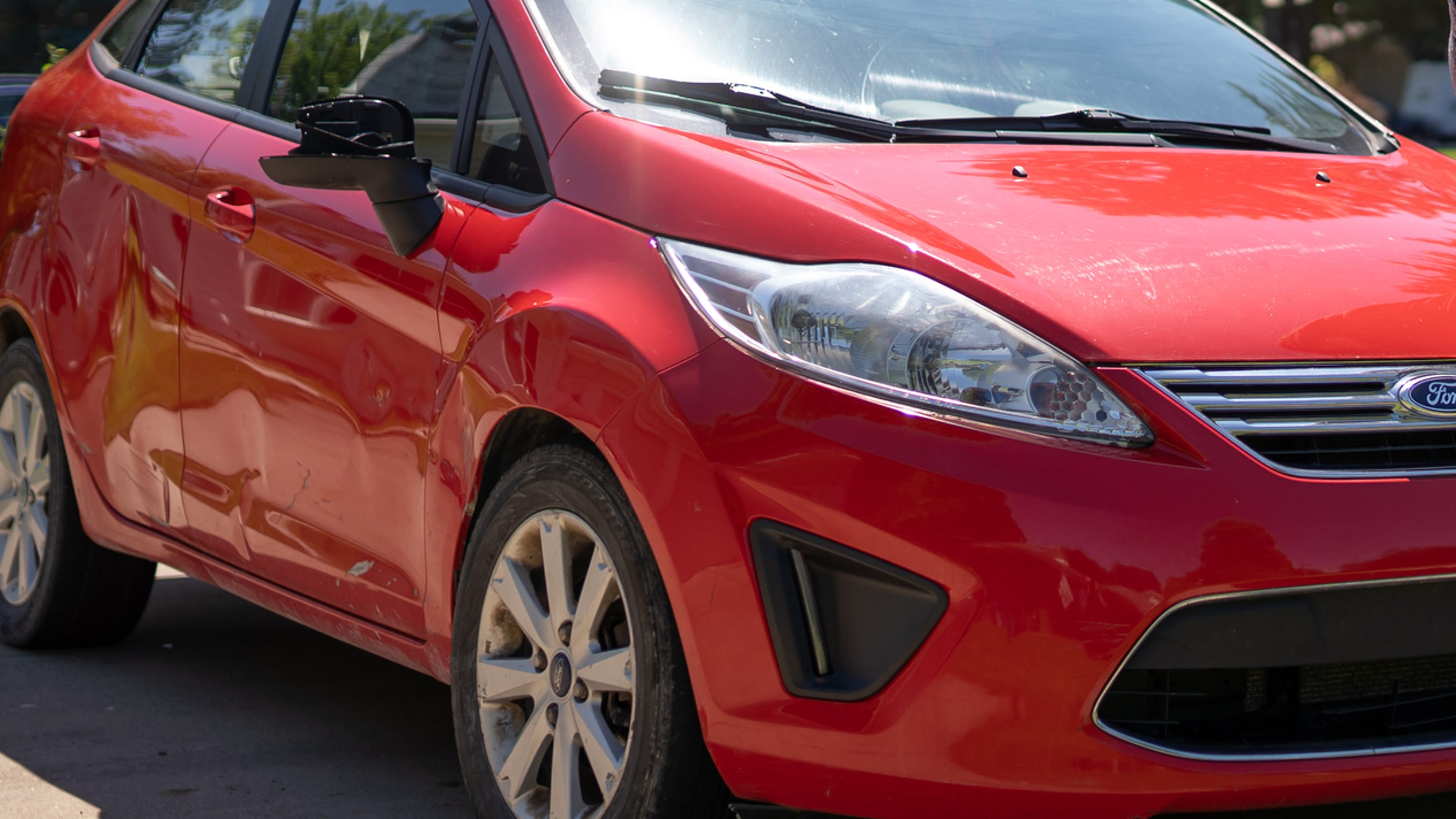 Ford Focus, Fiesta owners with transmission issues still frustrated