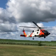 Coast Guard rescues 3 stranded adults, 3 kids, 1 dog from Lake Superior shore