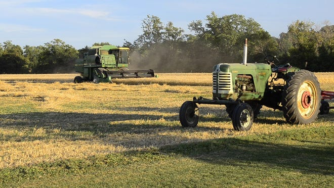 U.S. Secretary of Agriculture Sonny Perdue announced more details last week regarding a $16 billion aid package for farmers impacted by retaliatory Chinese tariffs.
