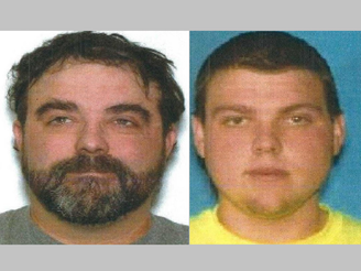 Missouri farmer Garland Nelson charged with murder in deaths of Wisconsin brothers