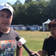 Adam Vinatieri  prepares for his 24th NFL season