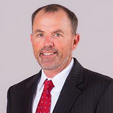Todd Schaefer