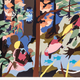 History, Labor, Life: The Prints of Jacob Lawrence come to Montgomery