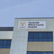 Introducing Vanderbilt Wilson County Hospital: VUMC takes over Tennova Healthcare - Lebanon