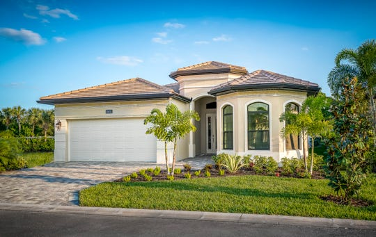 cape coral home designs, new jersey home designs, boise idaho home designs, new orleans home designs, florida waterfront home designs, salem oregon home designs, palm beach home designs, seaside florida home designs, key west florida home designs, on naples florida home designs