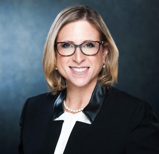 Kathy Moritz