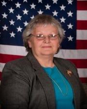 Susan Siedl