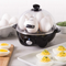 We tried the egg cooker with a cult-following on Amazon—is it worth it?
