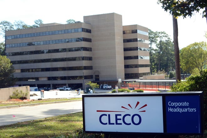 Cleco will pass $84 million in savings from recent federal tax cuts on to its customers.