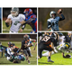 Vote: Who was the best Vermont high school quarterback in the 2010s?