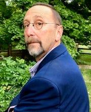 Mike Steinman