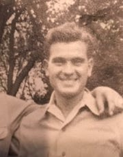 Ames native Cpl. Ralph L. Bennett, who died in the line of duty 75 years ago at 22 years old, will be buried in Iowan soil Saturday with several honors, including a purple heart.