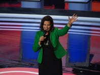 More Michigan please: Gov. Whitmer reacts to first night of debates in Q&A session
