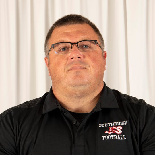 Scott Buening