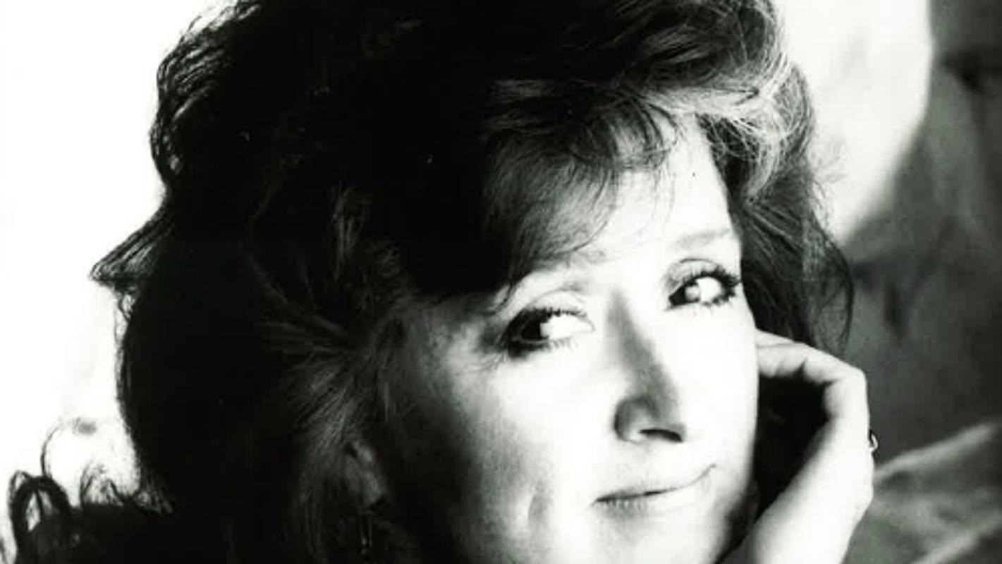 30 years before headlining NewWestFest, Bonnie Raitt rocked Fort Ram