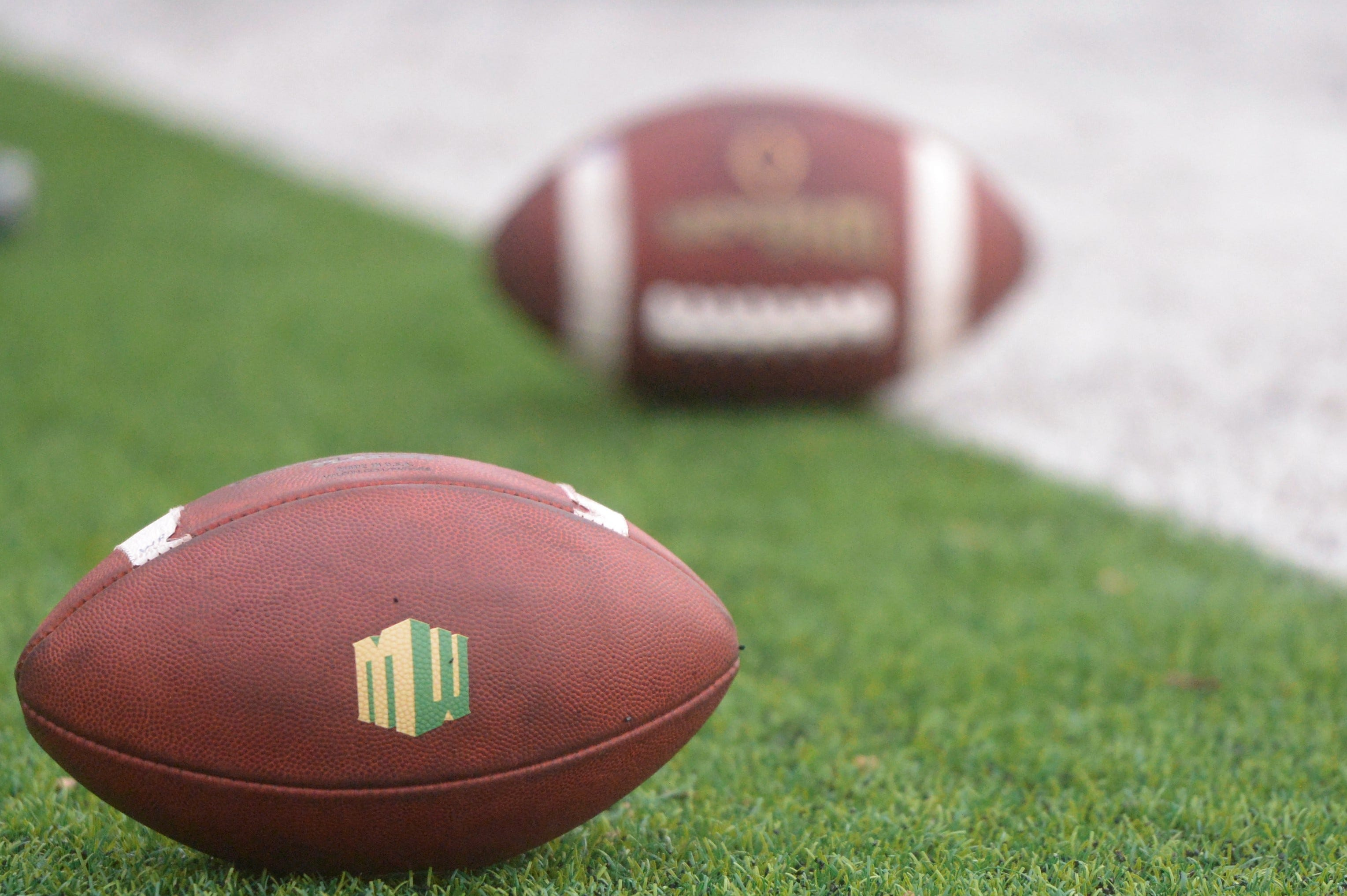 Colorado State football game vs. New Mexico canceled due to COVID-19 issues