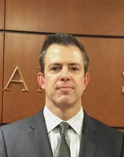 Bryan Hofeld was the lead attorney for Mitchell
