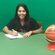Sports Shorts: UOG signsJana Maria Mojas to play women's basketball