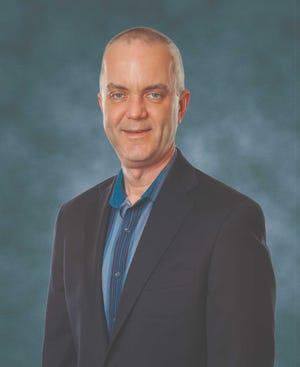 Dr. Dennis J. Beck