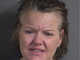 BRYAN, DAVA LANIECE, 48 / CHILD ENDANGERMENT-BODILY INJURY (FELD
