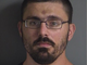 LAYTON, JOHN THOMAS, 27 / POSSESSION OF A CONTROLLED SUBSTANCE (SRMS)