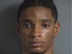 ROBINSON, DAVID EMANUEL Jr., 19 / CONTROLLED SUBSTANCE VIOL. (FELD) / TAX STAMP VIOLATION (OTHR)  453B.12 / INTERFERENCE W/OFFICIAL ACTS (SMMS)