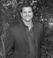 James Schlimmer, managing partner, Cottrell Title & Escrow