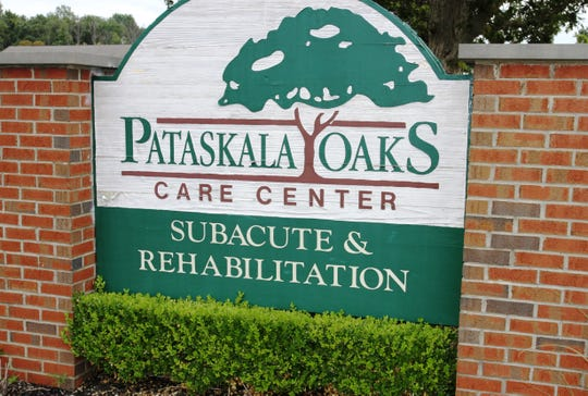 Pataskala Oaks suffered a morning fire July 29, resulting in evacuation and relocation of 73 residents.