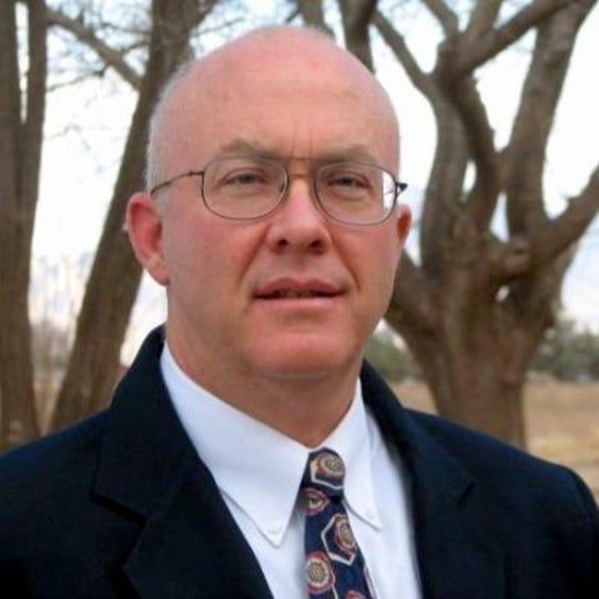 Rick Holdridge