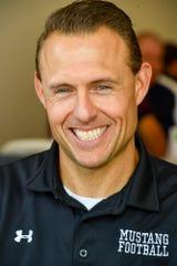 Chris Heilman