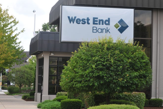 The West End Bank Charitable Foundation has awarded $550,000 to eight local organizations.