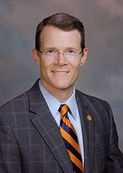 Dr. S. HughesMelton