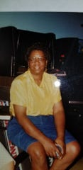 Tommie C. Williams, the previous owner of Ma Mary's Kitchen, passed away in 1994.