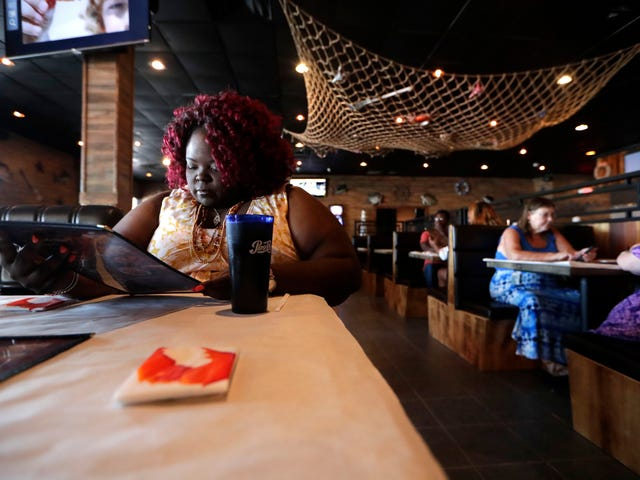 Crafty Crab serves Cajun goodness on a plate as newest