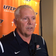 Status of UTEP quarterback Kai Locksley could be decided before training trip to Ruidoso