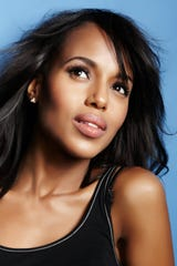 Kerry Washington will be honored at a gala.