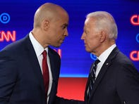 I gave CNN's Democratic debates a pass and didn't miss a thing