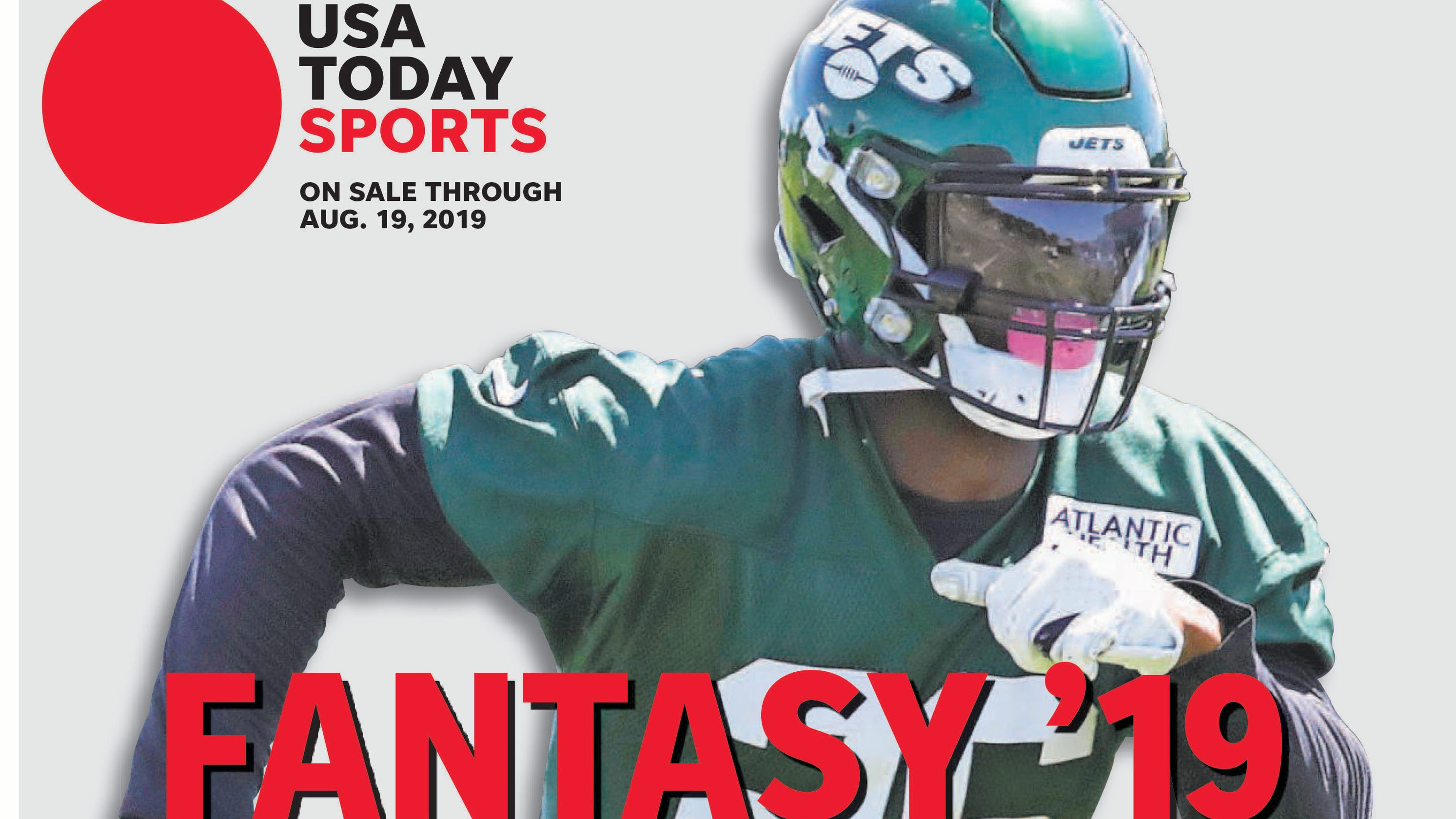 Fantasy football rankings: The top 200 overall NFL players