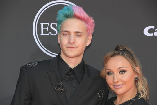 "Tyler ""Ninja"" Blevins was the biggest signing for Microsoft's Mixer platform. He is reportedly now free to join another streaming service after the announcement Microsoft will shut down Mixer."