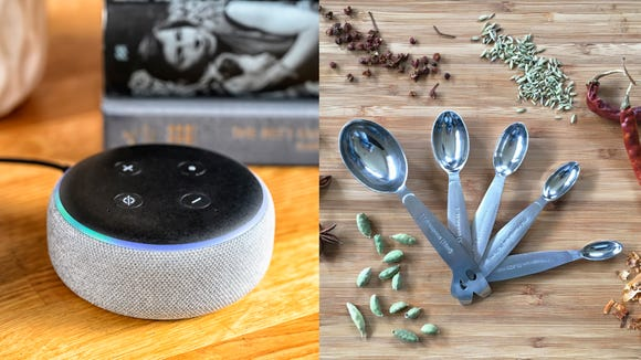 The 25 things everyone was buying in July