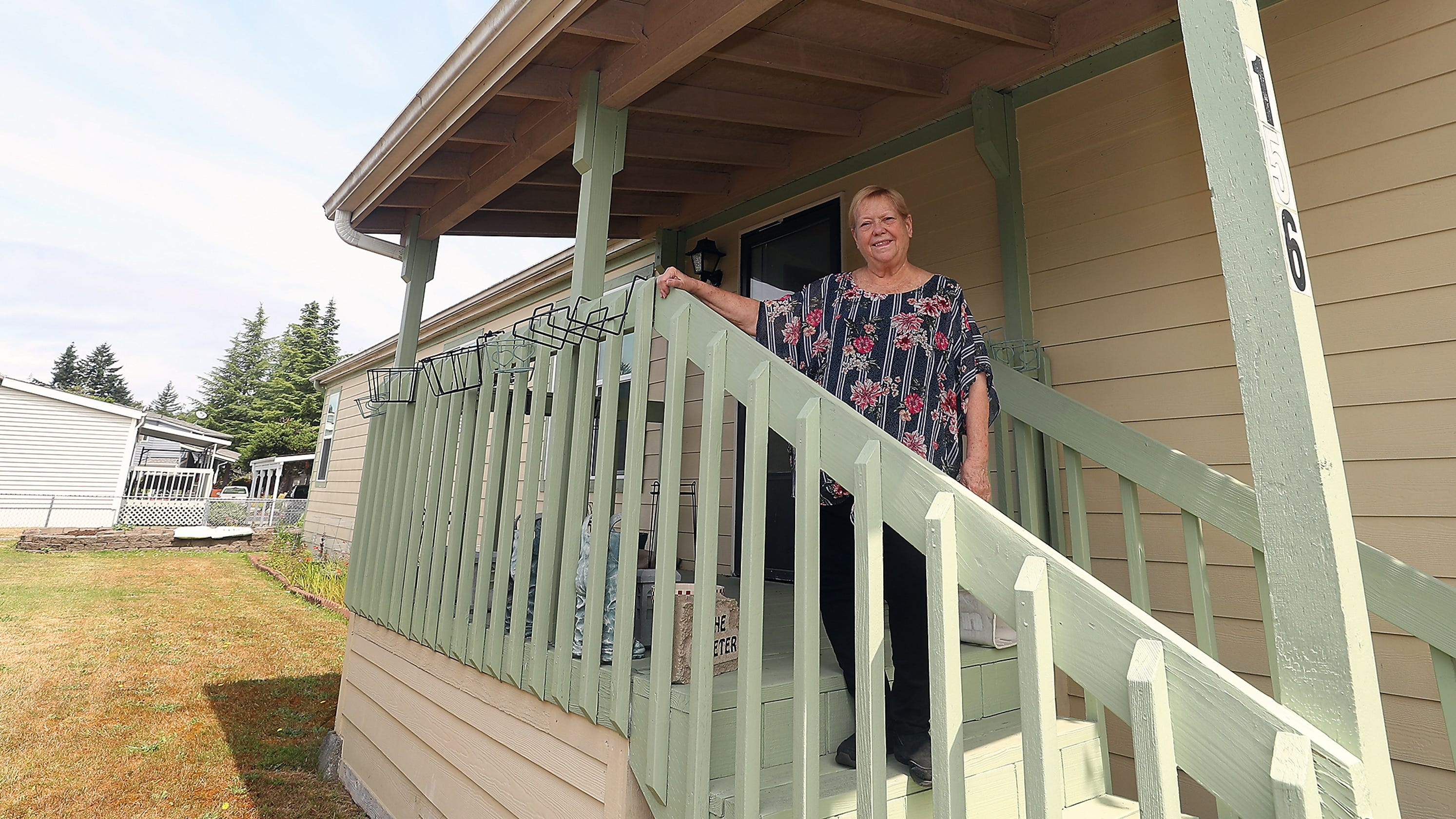 More seniors, disabled may qualify for property tax exemptions