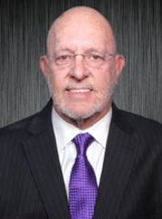 Edward Martin, 76, retired as the President/CEO of Bay Ltd. on Aug. 1. after leading the company for 21 years.