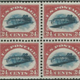 Analysis shows Iowa museum's possible 'Inverted Jenny' stamp to be an old catalog clipping