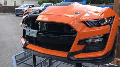 Auto Industry News Car Reviews Detroit Free Press