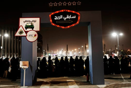 Saudi Arabia has issued new laws that grant women greater freedoms by allowing any citizen to apply for a passport and travel freely, ending a long-standing and controversial guardianship policy that had required male consent for a woman to travel or carry a passport.
